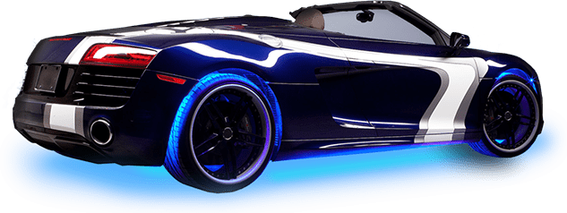 http://ion-motors.ru/wp-content/uploads/2019/06/car-633x238.png
