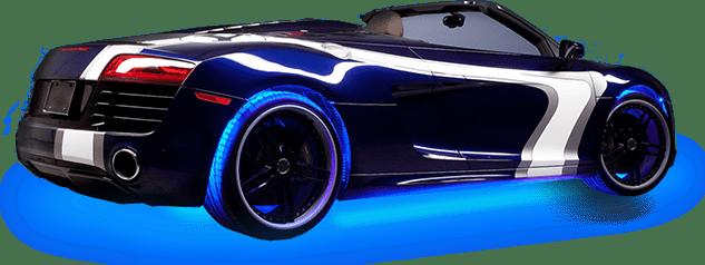 https://ion-motors.ru/wp-content/uploads/2019/06/car-633x238.png