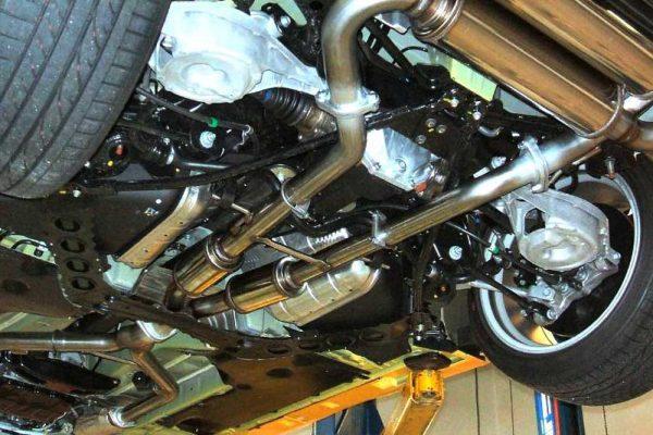 http://ion-motors.ru/wp-content/uploads/2019/08/remont-vyhlopnoj-sistemy-600x400.jpg